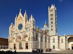 Katedral Siena
