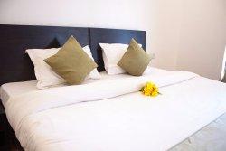 Nisu Hotels
