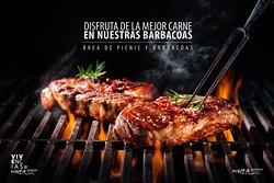 Europa Barbacoa Restaurante