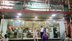 Balaji Bhavan