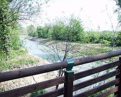 Parco Fluviale