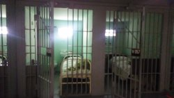 Sing Sing Prison Museum