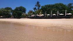バリ島に来たらまた泊まりたいです!