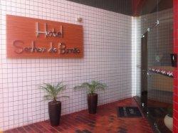 Hotel Senhor do Barao