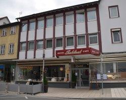 Hotel Schlack