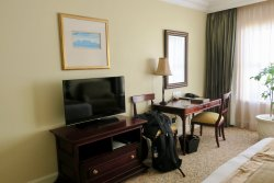 Comfortable elegance at perfect location
