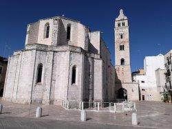Concattedrale di Santa Maria Maggiore