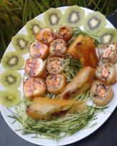 Art Sushi Temakeria