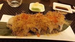 Buonissimo sushi