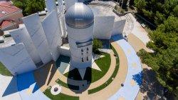 Makarska Observatory