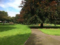 Naul's Mill Park