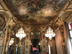 Galerie-Musee Baccarat