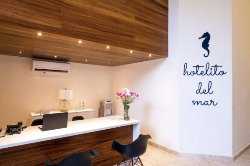 Hotelito Del Mar by Xperience Hotels