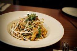 LOFT Thai Eatery