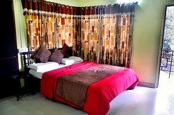 Radhanand Holiday Home