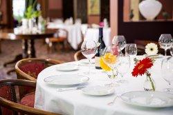 Restaurant Million