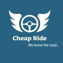 Cheap Ride Makarska