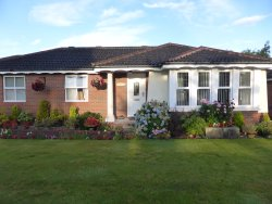 Broompark Bed and Breakfast