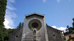 Chiesa dei Santi Nazaro e Celso