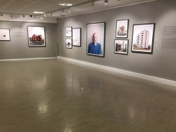 Reykjavik Museum of Photography