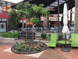 Cerritos Towne Center