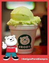 Frody - Roma