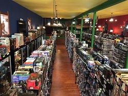 Kokomo Toys & Collectibles