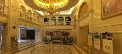 Vienna Hotel Shaoguan Wuliting