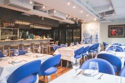 Casa Lisboa Portuguese Restaurant & Bar