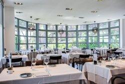 Restaurant Trànsit