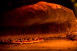 Agostini Pizza E Cia