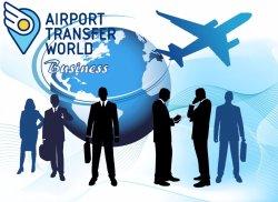 Airport Transfer World
