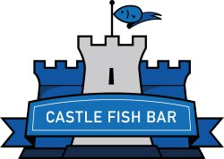 Castle Fish Bar