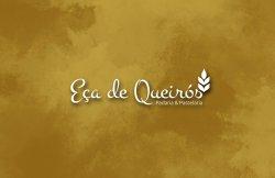 Padaria Pastelaria Eca de Queiros