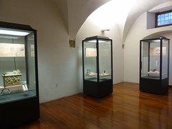 Museo archeologico statale di Ascoli Piceno