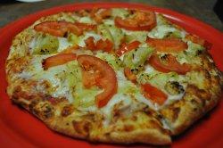 DA Boyz Pizza & Pasta