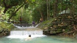 Porn Rang Hot Springs