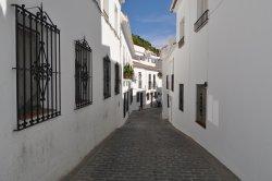 Mijas Walking Tours