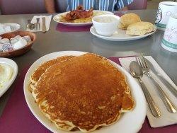 Donna Kaye's Cafe