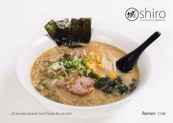 Restaurante Japones Oshiro
