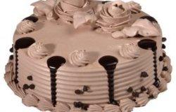 Cake N Flower