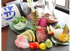 Kamoshi Dining Sukesan