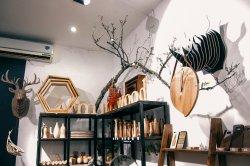 Miniwood Design