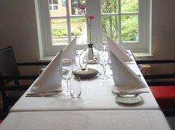 Ons Restaurant