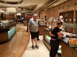 Isrotel Dead Sea Hotel & Spa