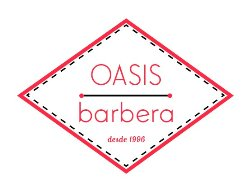 Oasis Barbera