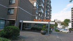 Amrath Hotel Belvoir