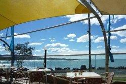 Yachtie Restaurant