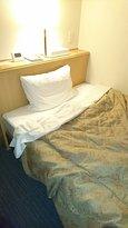 Hotel AZ Fukuoka Nogata