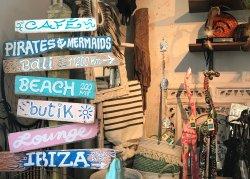 Hippy Market Sthlm